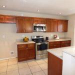 Remodeled Hughes Acres Home for Sale