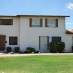 7134 W Coolidge St, Phoenix, AZ 85033